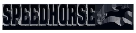 speedhorse
