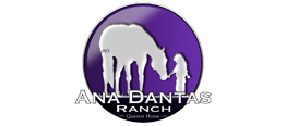Ana Dantas Ranch