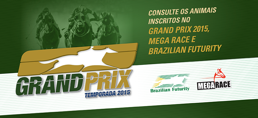 banner-futurity-megarace2015