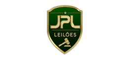 JPL Leilões