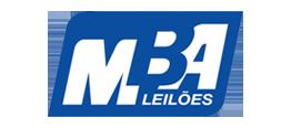 MBA Leilões