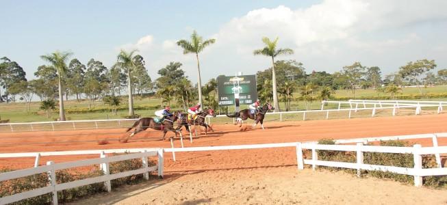 Super Sprint 2015