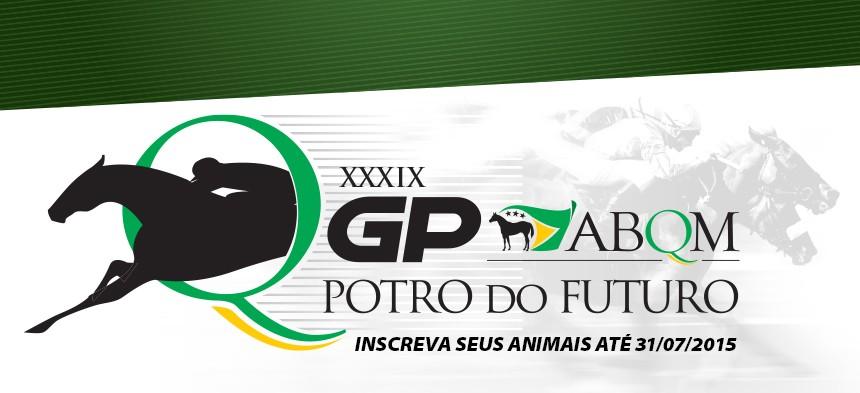 banner_gp_pf