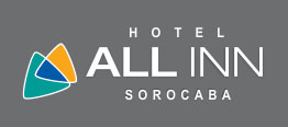 Hotel All In Sorocaba