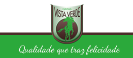 Haras Vista Verde