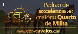 CER Cavalos